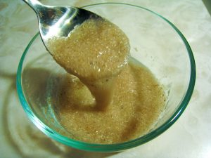 Chia_Seed_Egg_Replacer