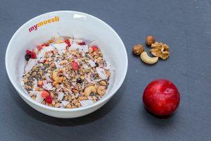 Chia_seed_breakfast