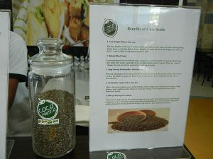 buy_chia_seeds
