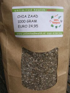 chia_seed_bag